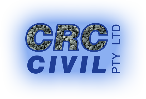 CRC Civil Pty Ltd